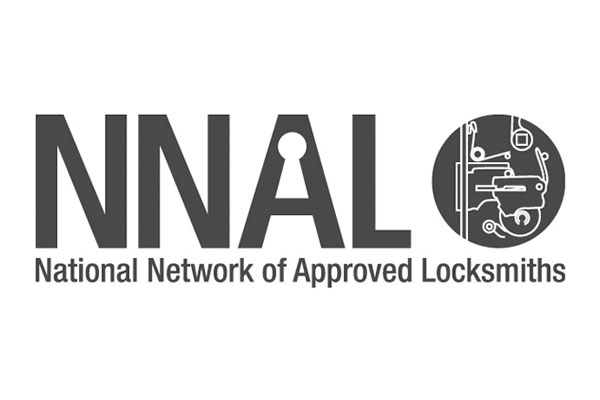 national network of approved locksmiths